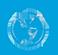 logo-calamiteitenfonds