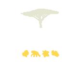 logo-jane-goodalls