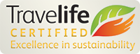 logo-travelife