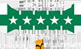 logo-trustpilot