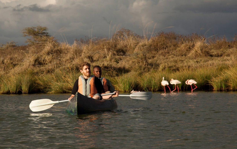 Tanzania puur en duurzaam