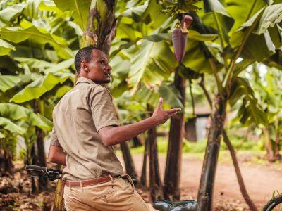 Explore Tanzania samenwerking lokale bevolking