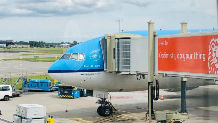 Marjolijn reist naar Tanzania, juli 2020