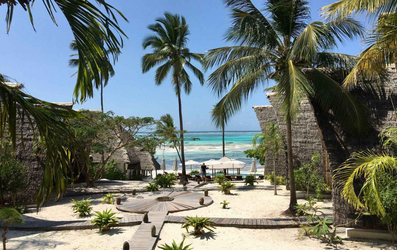 Baladin Zanzibar