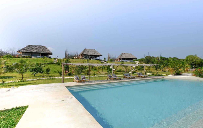 Jua Zanzibar